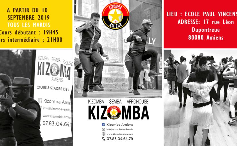 kizomba-Amiens-2019